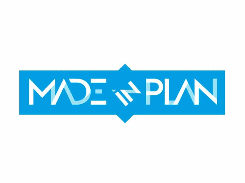 made_in_plan