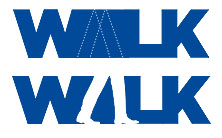 Explication logo walkme