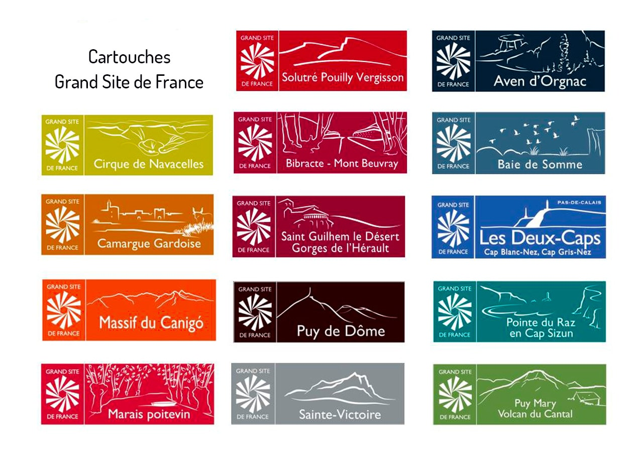 cartouches-grand-site-de-france