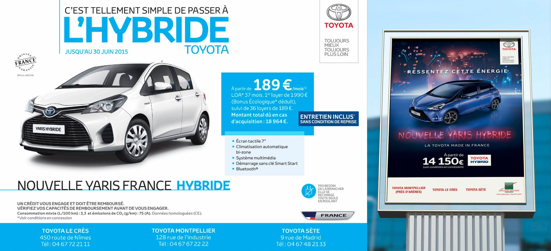 groupe-maurin-toyota-hybride